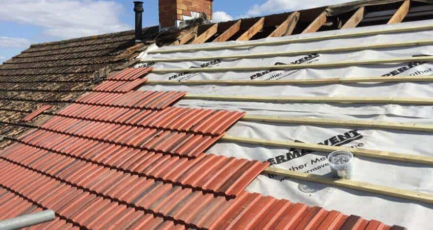 Importance of Approved Roofing Contractors